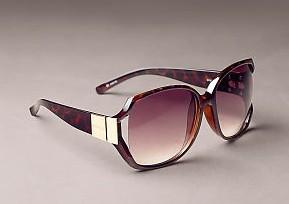 Liz Claiborne Eyewear - Liz Claiborne Eyeglasses - Liz Claiborne